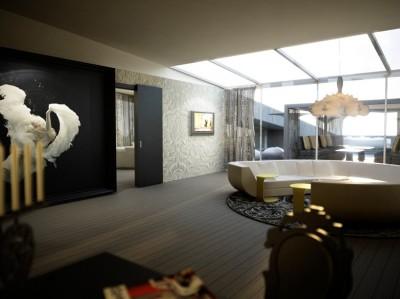 B_suite1