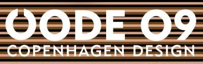code_logo_left