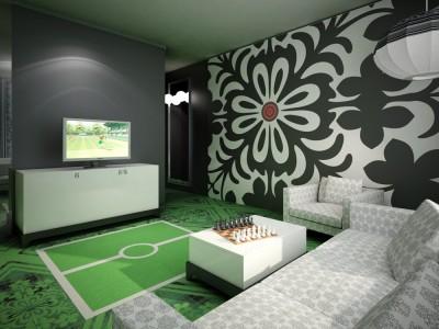 Fair Play Suite