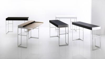 Magic Desk Five