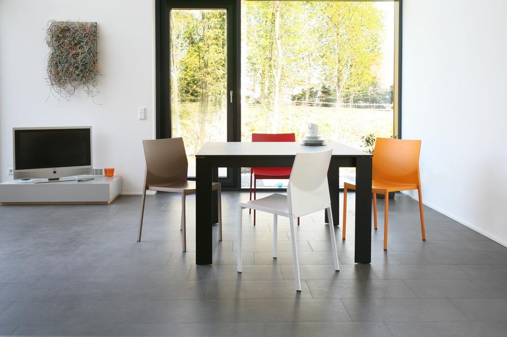 kff tischt linoleum auf. Black Bedroom Furniture Sets. Home Design Ideas