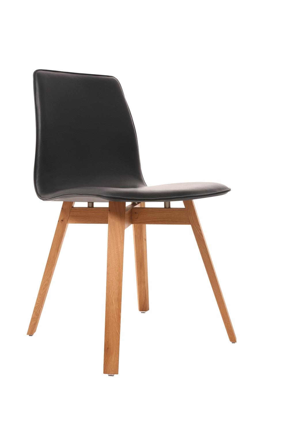 tisch barbarossa 250 jahre alt und doch ganz neu. Black Bedroom Furniture Sets. Home Design Ideas