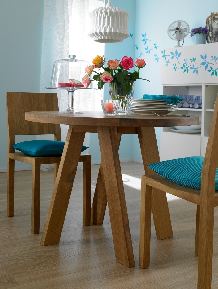 vitamin design stellt auf der goodgoods aus. Black Bedroom Furniture Sets. Home Design Ideas