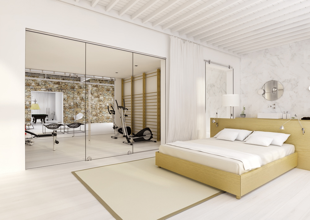 edelstahlmanufaktur mwe l sst wohntr ume wirklichkeit werden. Black Bedroom Furniture Sets. Home Design Ideas