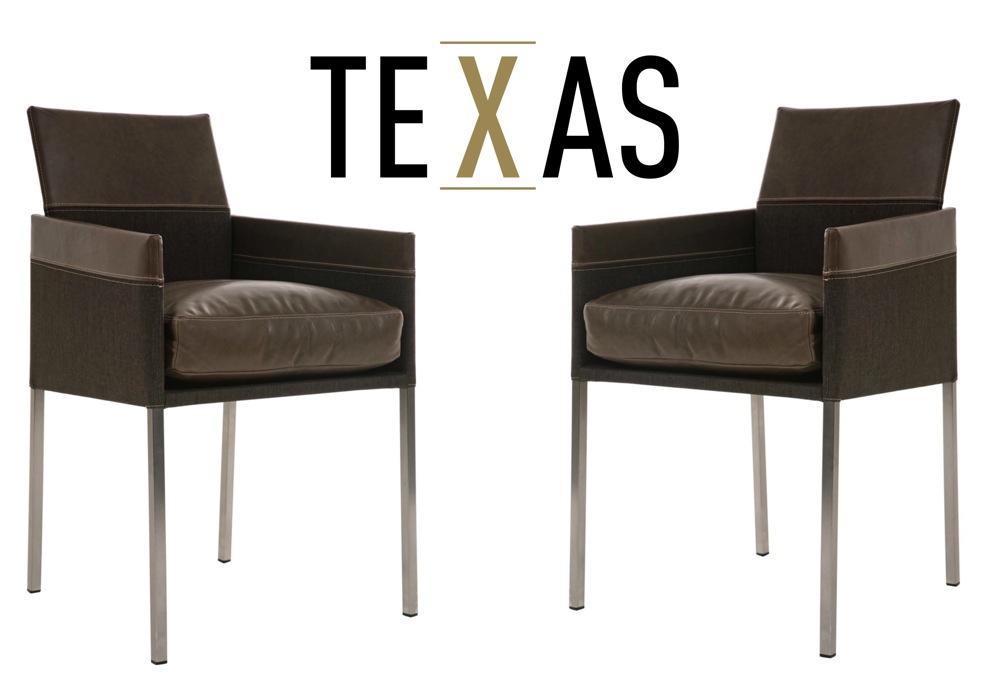 der erfolgs klassiker von kff design feiert 10 jahre markterfolg. Black Bedroom Furniture Sets. Home Design Ideas