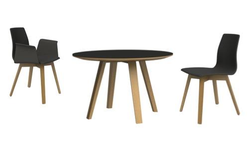 konzept meets design kff zeigt in k ln die komplette produktpalette. Black Bedroom Furniture Sets. Home Design Ideas