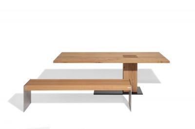 entdeckt. Black Bedroom Furniture Sets. Home Design Ideas