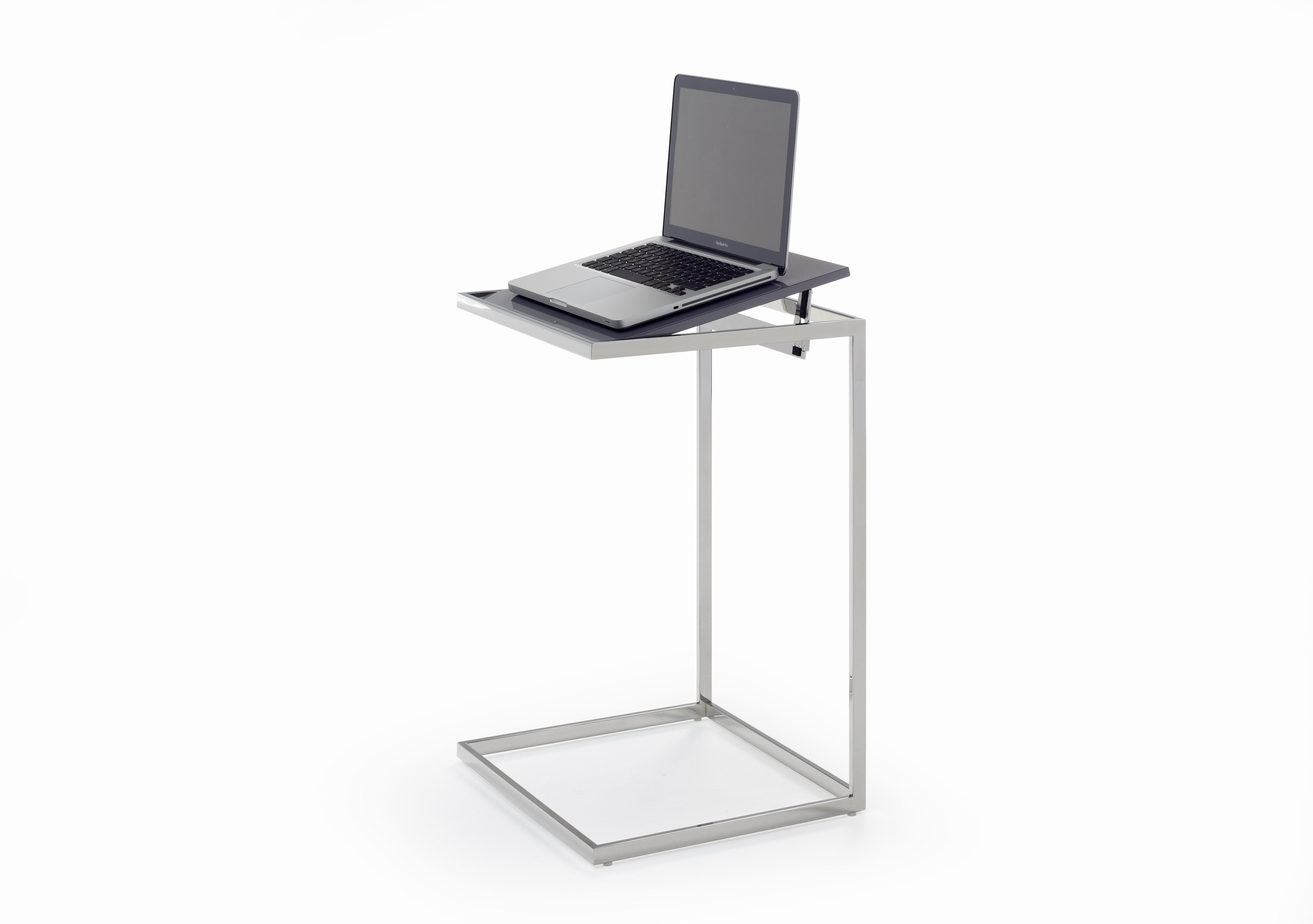 Beistelltisch Für Laptop : up von yomei der beistelltisch f r die laptop generation ~ Markanthonyermac.com Haus und Dekorationen