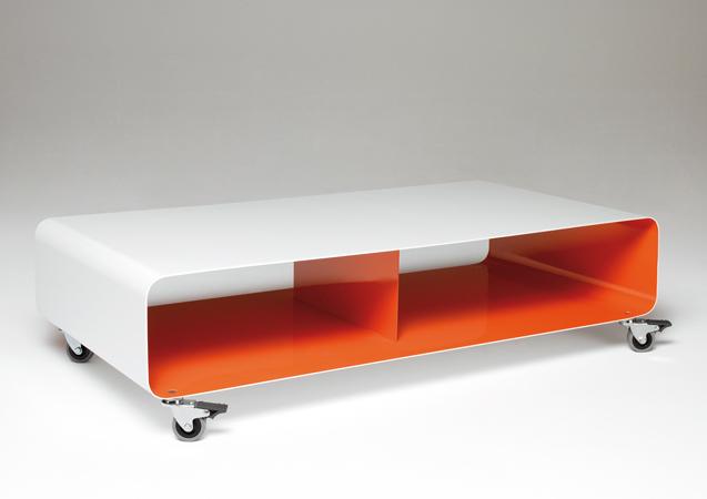 DesignPressecom » Tische von Müller bringen Spaß an die