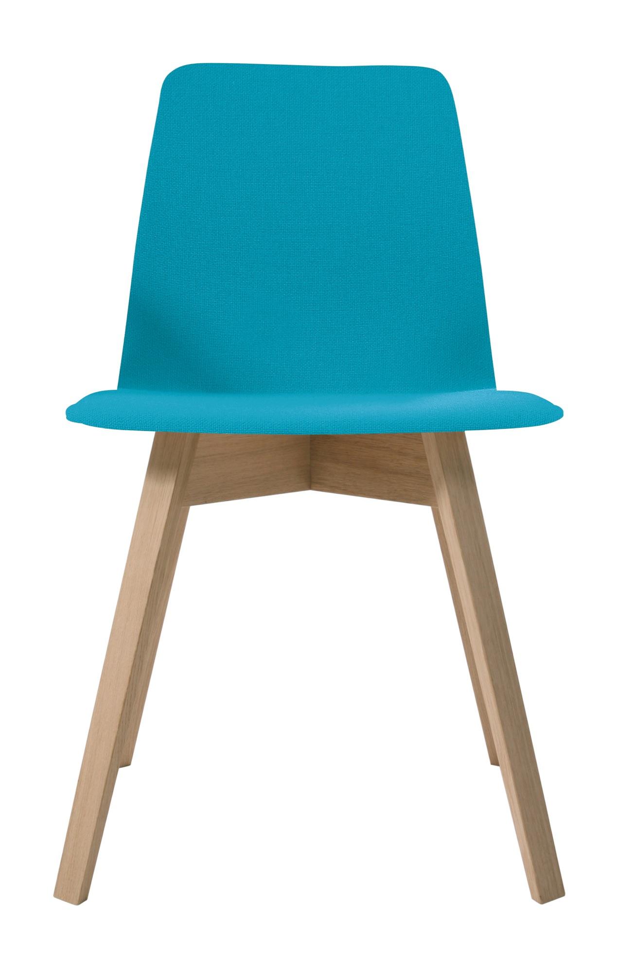 kff loves hallingdal 65 von kvadrat. Black Bedroom Furniture Sets. Home Design Ideas