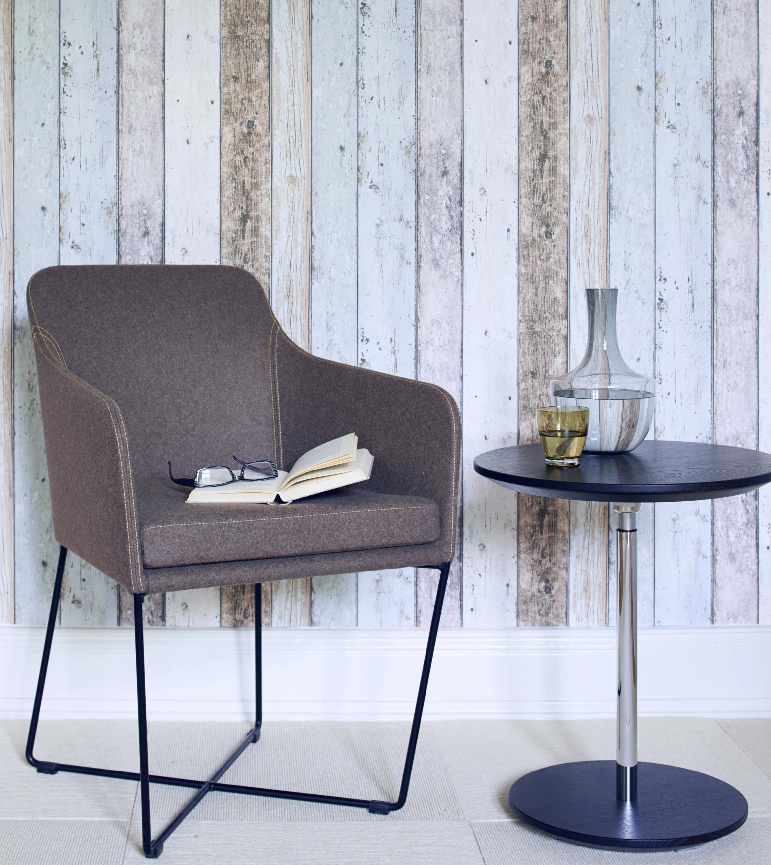 kff cocooning mit tischsessel youma. Black Bedroom Furniture Sets. Home Design Ideas