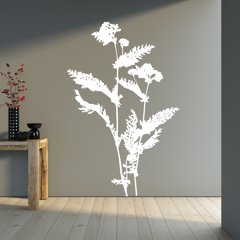 abziehbilder f r die wand. Black Bedroom Furniture Sets. Home Design Ideas