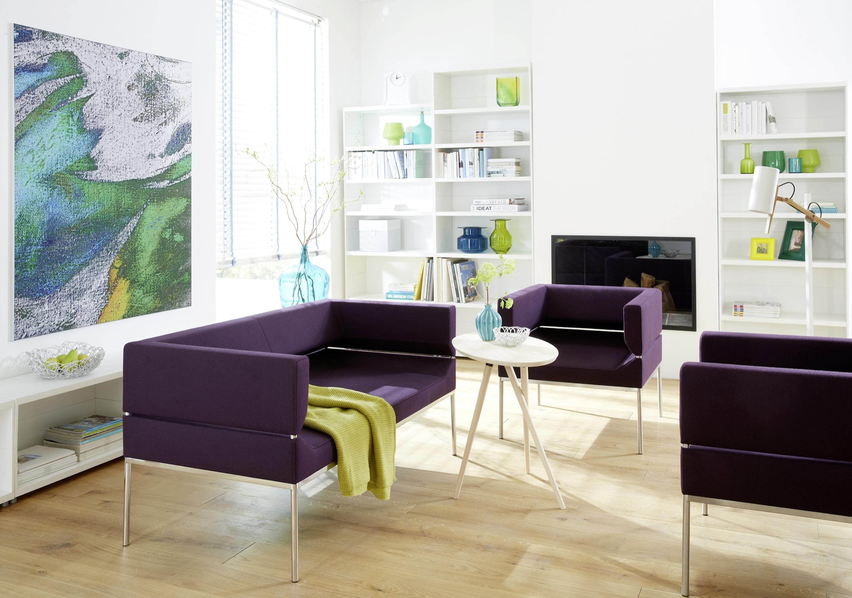 bestelltisch ycks von kff garantiert. Black Bedroom Furniture Sets. Home Design Ideas