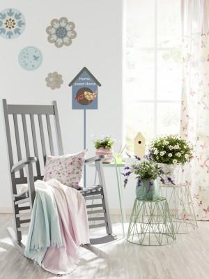 wm_Blumensticker_Home sweet home