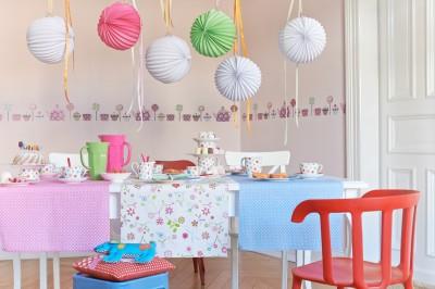 wm_Bordüre Cupcakes_Ballons