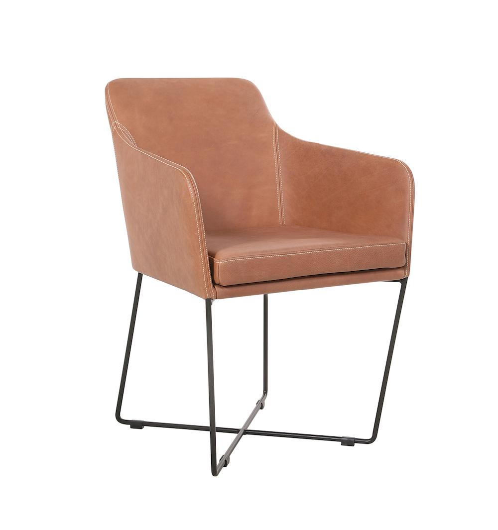 immer l ssig die story vom besseren. Black Bedroom Furniture Sets. Home Design Ideas