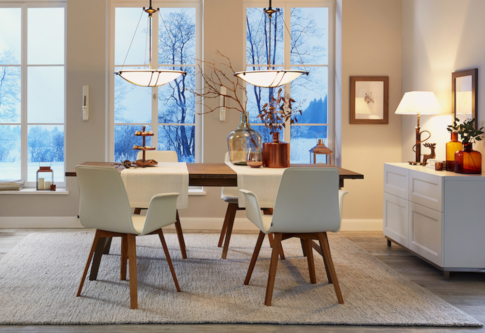 immer l ssig die story vom besseren sitzen. Black Bedroom Furniture Sets. Home Design Ideas