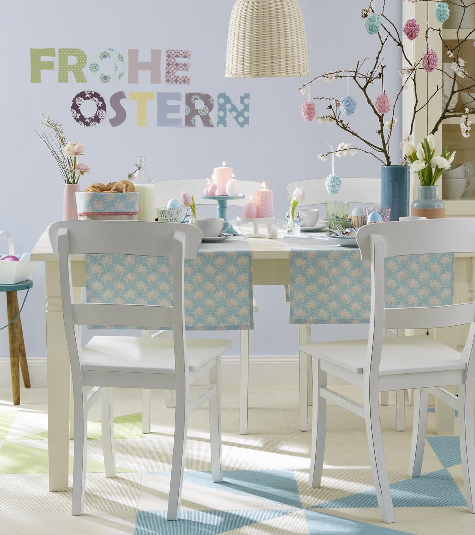 Tische Eindecken ist gut stil für ihr haus design ideen