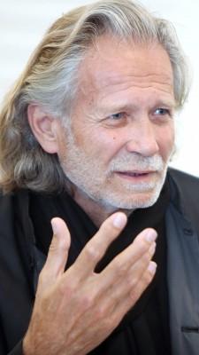 Jan Armgardt_2009 in Wien 3