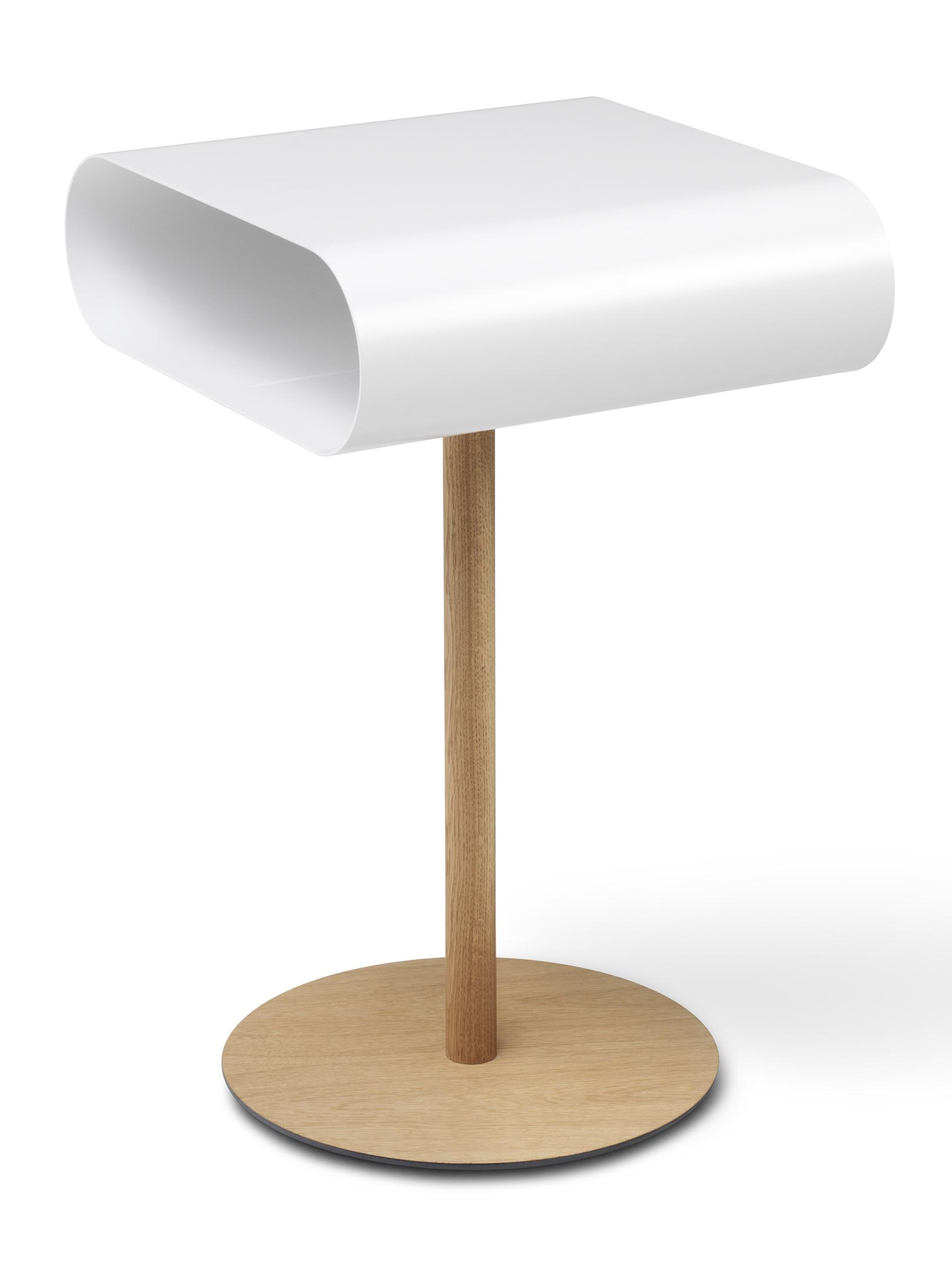 beistelltisch 65 cm hoch energiemakeovernop. Black Bedroom Furniture Sets. Home Design Ideas