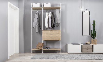 Regalraum-CLOS-IT-Garderobe-pm